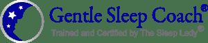 gentle sleep strategies